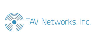 TAV Networks, Inc.